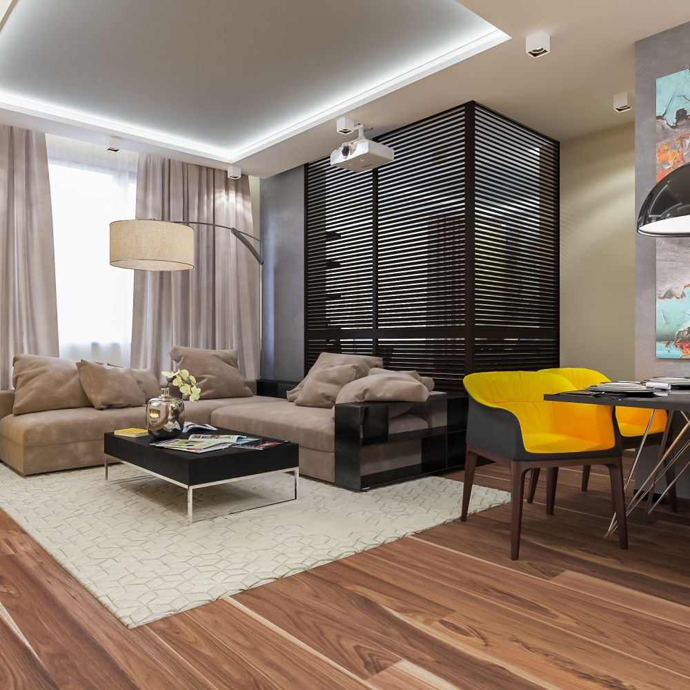 K 252 che k 252 che modern beige k 252 che modern beige k 252 che modern - Point Piper Apartment Is A Chic Private Residence Designed By Co Ap Architects It Is Located In Sydney Australia And Has A Bright And Airy Feel