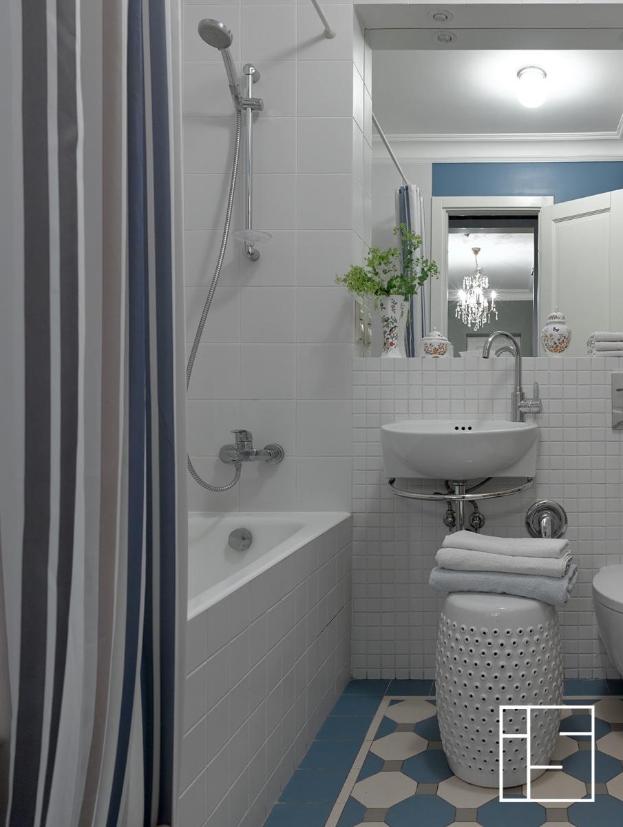 24 Ванная комната 1