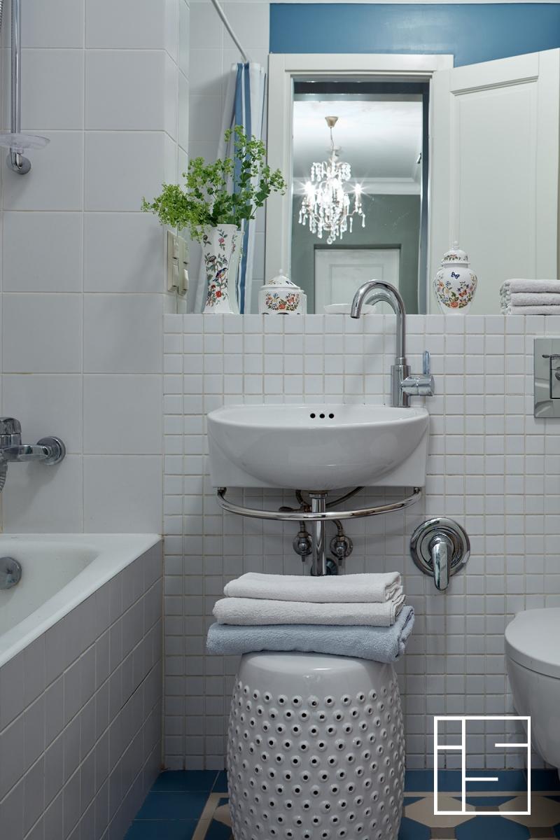 25 Ванная комната 2