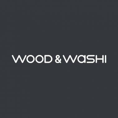Аватар пользователя Wood and Washi