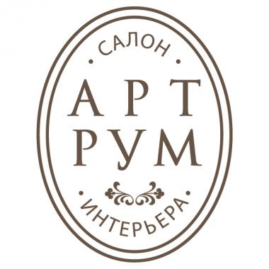 Аватар пользователя АРТ РУМ