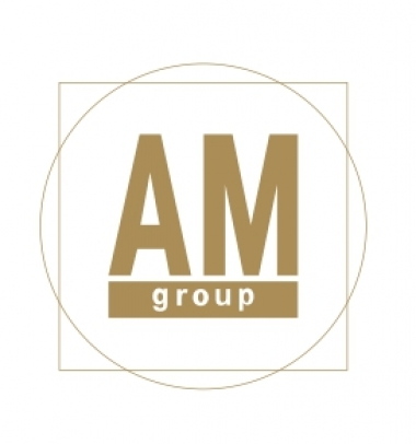 Аватар пользователя AM Group