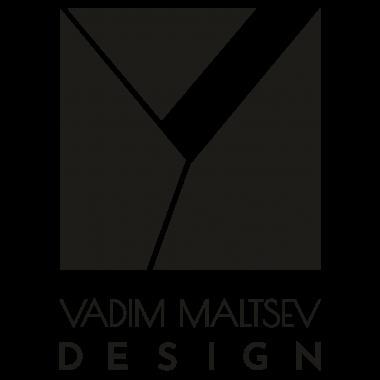 Аватар пользователя Мальцев Вадим
