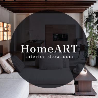 Аватар пользователя Home ART