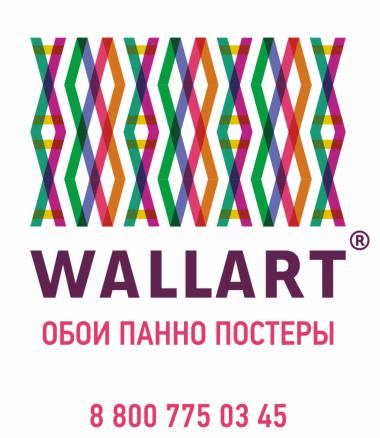 Аватар пользователя WALLART