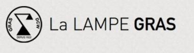 Аватар пользователя LA LAMPE GRAS