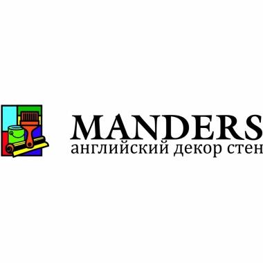 Аватар пользователя MANDERS