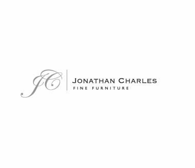 Аватар пользователя JONATHAN CHARLES FURNITURE RUSSIA