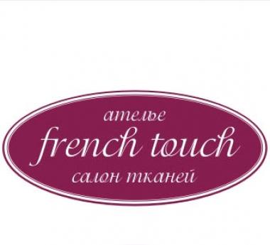 Аватар пользователя FRENCH TOUCH
