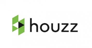 Аватар пользователя Houzz