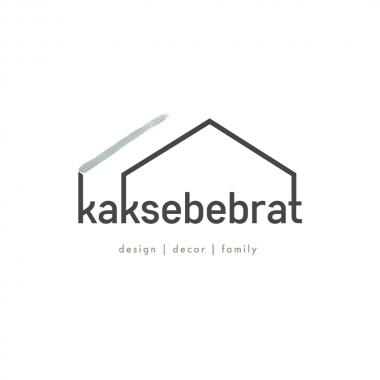 Аватар пользователя Kaksebebrat