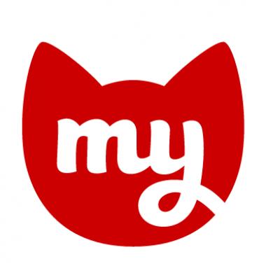 Аватар пользователя INMYROOM.RU