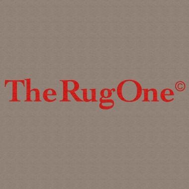 Аватар пользователя The Rug One