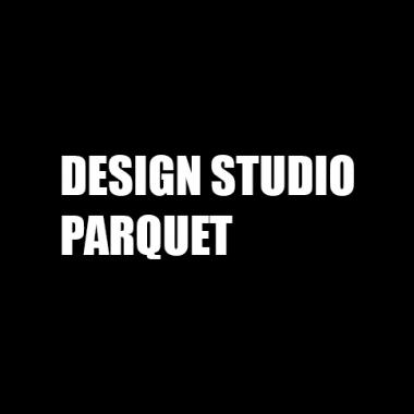 Аватар пользователя DESIGN STUDIO PARQUET