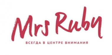 Аватар пользователя MRS RUBY
