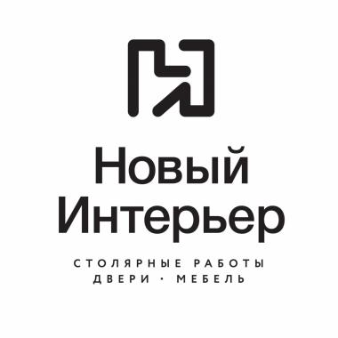 Аватар пользователя НОВЫЙ ИНТЕРЬЕР