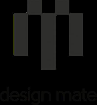 Аватар пользователя Design Mate