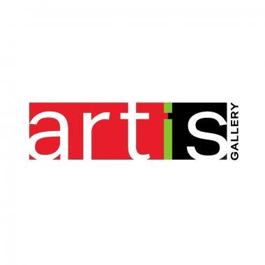 Аватар пользователя ARTIS Gallery