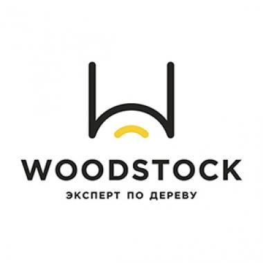 Аватар пользователя WOODSTOCK