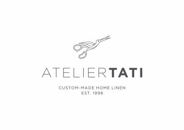 Аватар пользователя Atelier Tati