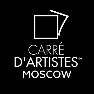 Аватар пользователя Галерея CARRE D'ARTISTES MOSCOW