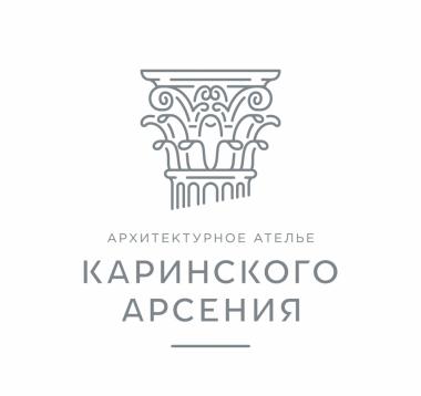 Аватар пользователя Каринский Арсений