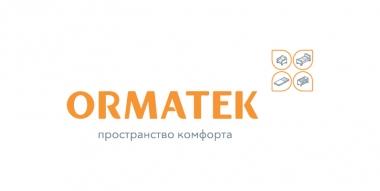 Аватар пользователя ORMATEK