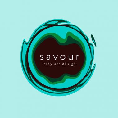 Аватар пользователя SAVOUR