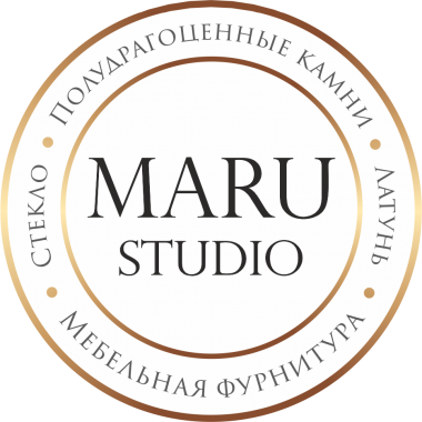 Аватар пользователя MARU Studio