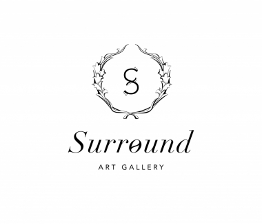 Аватар пользователя Surround Art Gallery