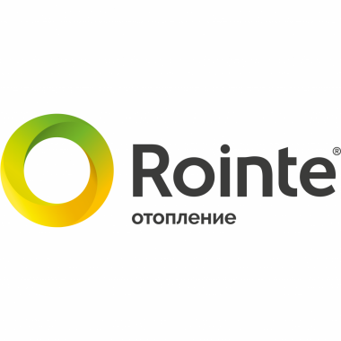 Аватар пользователя ROINTE
